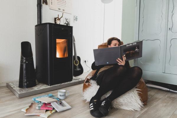 10Pics Lifestyle Interview Elles Duin