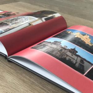 10Pics Fotoboek